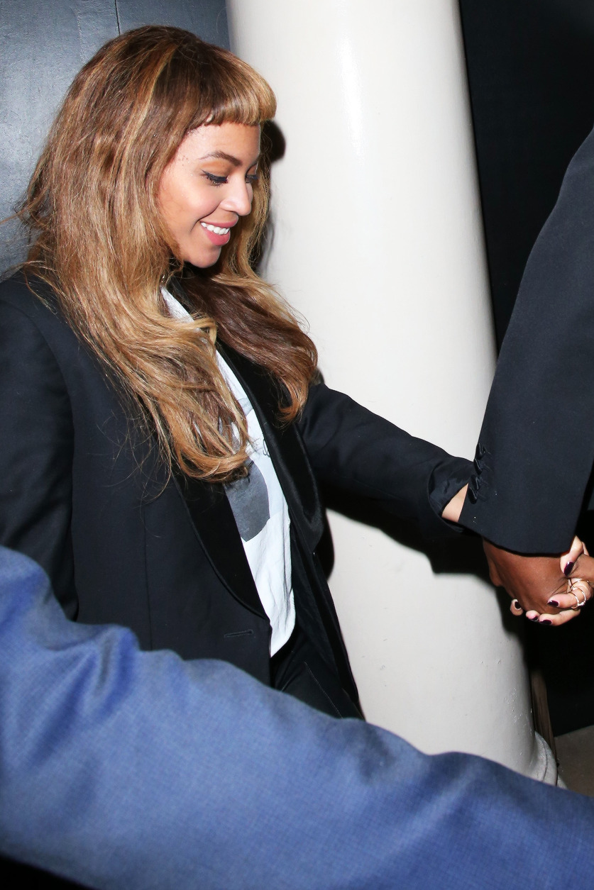 photograbey: