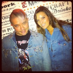 ##501 #levis #lookbookparty com @fabianas