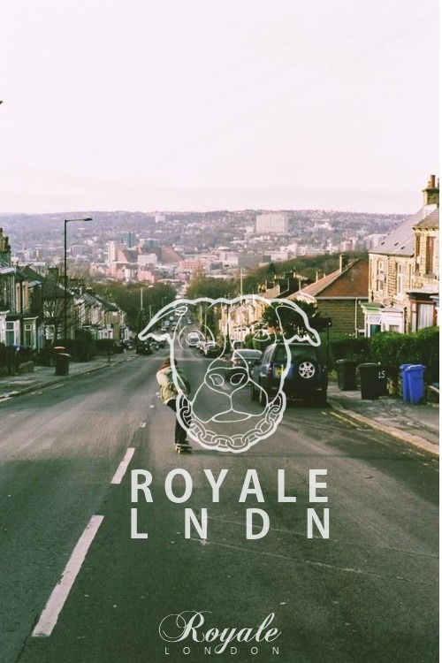 royalelondon:  Royale London - New drop coming soon // Photo