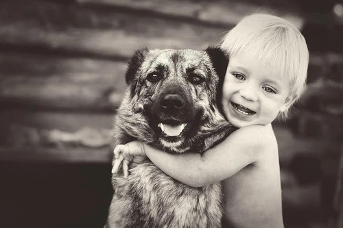 adorable, animals, baby, baby boy  på @weheartit.com - http://whrt.it/18h6vl4
