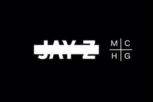"""accesspopculture:  Samsung Galaxy users - reblog this post if you have early access to Jay-Z's new album, """"Magna Carta, Holy Grail."""" If you're not a Samsung user and/or don't want to wait until the album hits stores on July 8, click here for a live stream of the album on Hot 97!"""