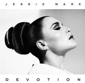 hellhoundmusic:  Jessie Ware To Release Devotion in the US on April 16, Two Previously Unreleased Tracks To Be Included  FINALLY !! gonna get my copy .. how about you guys?