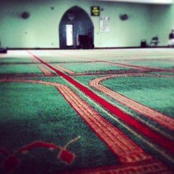 #Red #Line #Dua #Carpet #FlyingCarpet  #Light & #Shadow