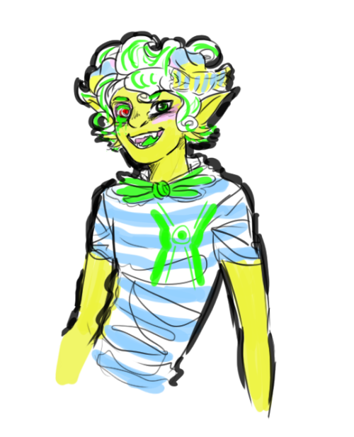 paandi:  dirckstrider:  vali i Drew ur fantrolss trickster  ITS PERF  (( ok.)) (( im officially back look at this gift while i gather up some will ))