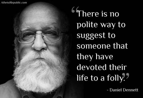 Join us LIVE May 8 with our special guests Daniel Dennett (@danieldennett) and Jim Holt! Tickets available here !