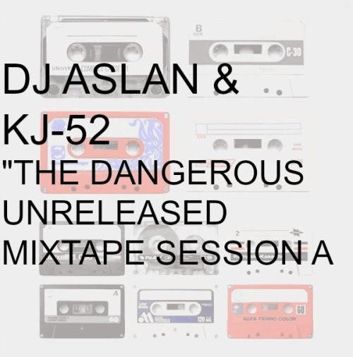 "Air 1 Radio 2night only free download of the ""DANGEROUS"" mixtape for you guys #air1clubawesome #tacoma Tooth & Nail Records K-LOVE Fan Awards I am giving you a free download of my DANGEROUS MIXTAPE just click here http://www.twitmusic.com/kj52 #twitmusic Twitmusic"