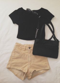 karla-world:  perfect x
