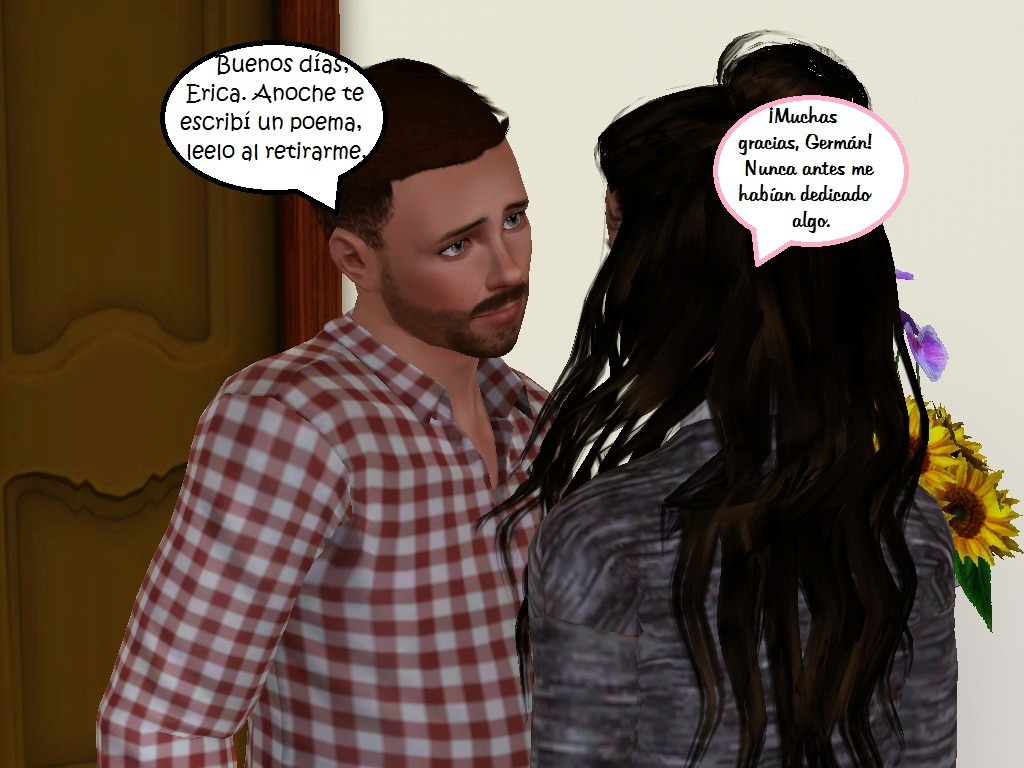 ♥ The Bachelorette Challenge ♥ Día 7 + Ganador ♥ Tumblr_pbayup6phd1te0icpo7_1280