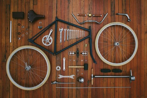 bicyclesetcetera:  lovely!