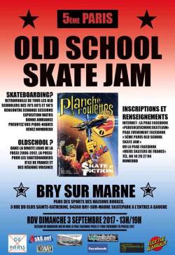 old-school-skate-jamparis-2017-on-vous-attend