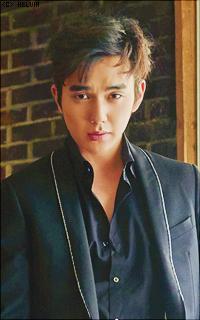 Yoo Seung Ho (ACTEUR) Tumblr_of3bi1DWQO1rvpcdxo2_250