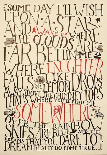 meganqueenbee:  Quotes / Wizard of Oz on @weheartit.com - http://whrt.it/V6hXLc
