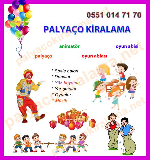 Palyaço Kiralama HizmetiBilgi ve Rezervasyon için;https://www.palyacokiralama.net/palyaco-kiralama-istanbul/ #palyaço#paylanco#istanbul#palyacohizmeti#palyaçokiralama#tbt#tumblry#dogumgunu#party#happybirthday#palyacokiralama#cocukoyunlari