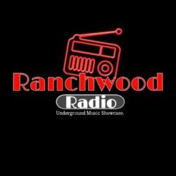 It's APlus Tha Kid coming outta Fresno Ca hosting Ranchwood Radio solo this Sunday 4 to 6pm in studio 2b