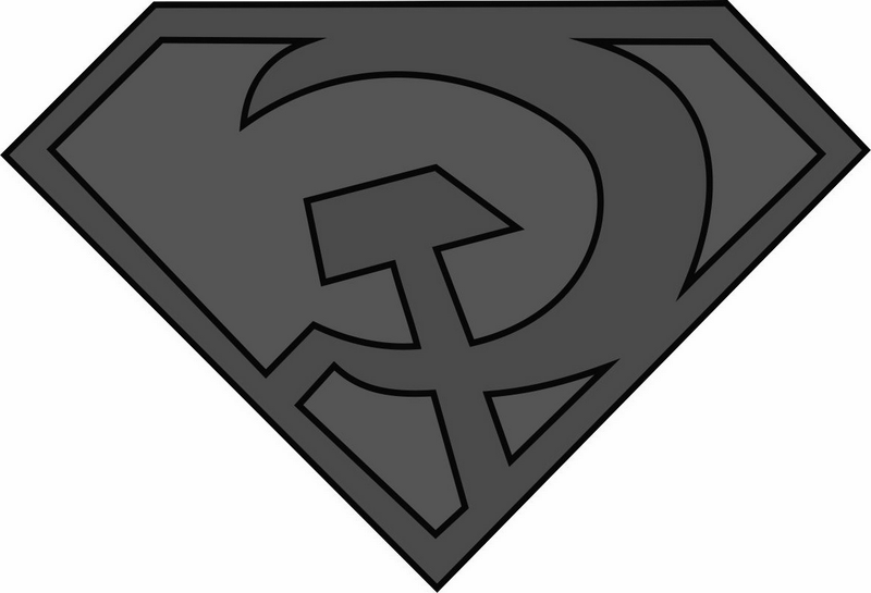 Red Son logo
