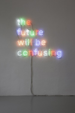 showslow:  Tim Etchells
