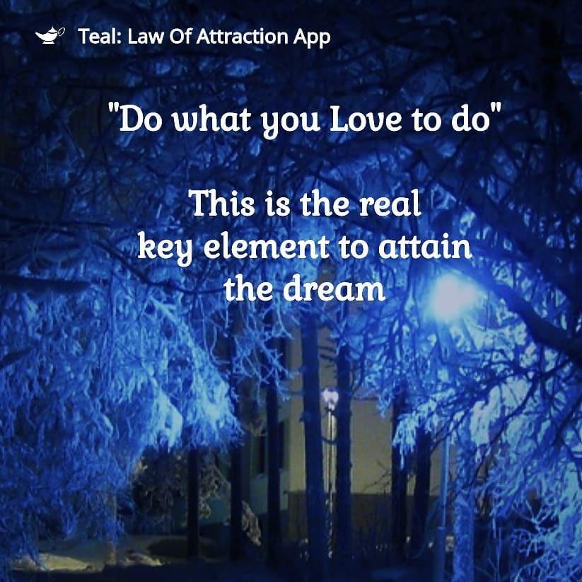#lawofattraction #love #spirituality #motivation #spiritualawakening #meditation #selflove #manifestation #spiritual #inspiration #positivevibes #manifest #believe #mindfulness #consciousness #loa #healing #awakening #energy #abundance #gratitude #universe #lightworker #thesecret #positivity #success #mindset #happiness #quoteshttps://www.instagram.com/p/CL4koyeADq1/?igshid=2n3m3hagnicw #lawofattraction#love#spirituality#motivation#spiritualawakening#meditation#selflove#manifestation#spiritual#inspiration#positivevibes#manifest#believe#mindfulness#consciousness#loa#healing#awakening#energy#abundance#gratitude#universe#lightworker#thesecret#positivity#success#mindset#happiness#quotes