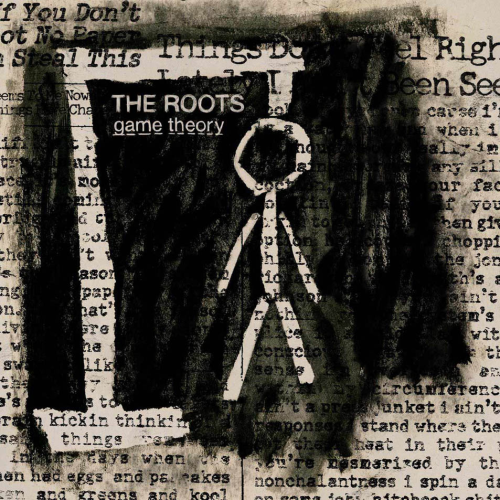 Game Theory The Roots