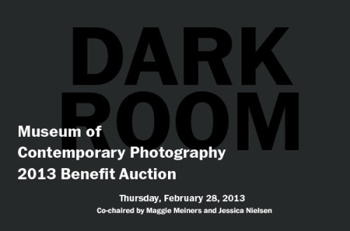 Make sure to visit www.mocp.org/support/annual-benefit.phpto buy your tickets today! Note that there are 2 pages of auction items — please click NEXT once you reach the bottom of the screen.