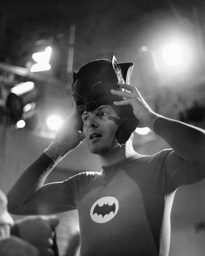 thefilmstage-rip-adam-west-who-has-passed