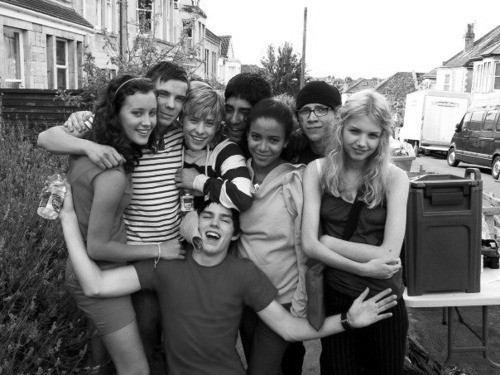 the best generation on skins.