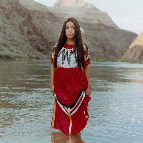 indigenous americans first nations first peoples native american cultural identity cultural heritage indigenous nations