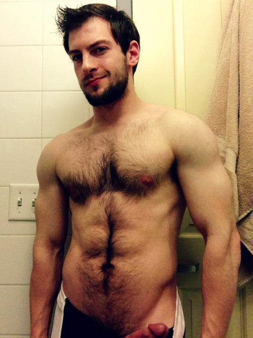 bravodelta9:  It's partially off.  I'm dead! He is perfect.