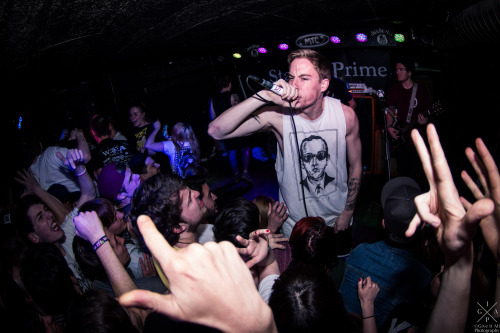 giveitallphotography:  The Story So Far // Cologne