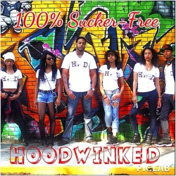 A Dose Of Sucker-Free For IG #hoodwinked #clothing #shirt #shirts #tshirt #trend #trends #new #igfashion #igcapcommunity #igfashioncommunity #igsneakercommunity #igcommunity #jordan #jordans #retro #retrojordans #retro11 #fresh #fire #heat #clean #pure #power #popular #cool #hype #fashion #kicks #kicksonfire #sneakerhead #sneakernews #americanapparel #raw #dope #igclothingcommunity #igshoecommunity