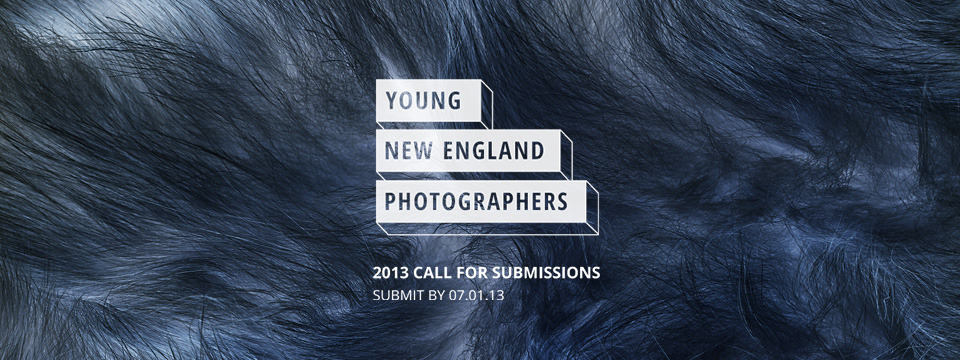 youngnewenglandphotographers:  YNEP announces its Second Call for Entries!  Submissions close July 1, 2013 - Visit http://www.youngnewenglandphotographers.com/submit for more details
