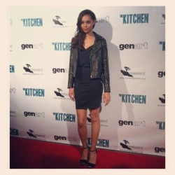 The most #beautiful #woman in the #world ! #amberstevens #perfection #stylish #fierce