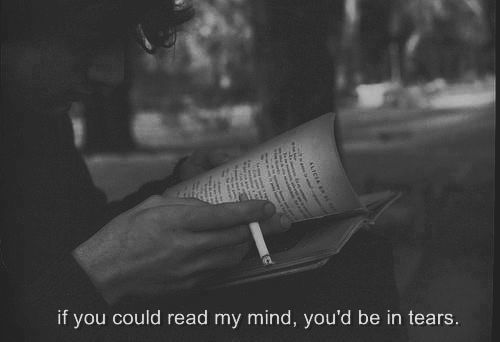 wishesfrombelgium:  if you could only.. | via Tumblr op We Heart It http://weheartit.com/entry/61079462/via/WeAreEndgame