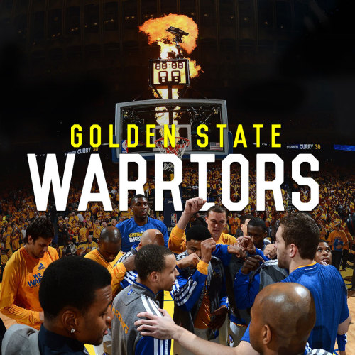 thegoldenstatewarriors: