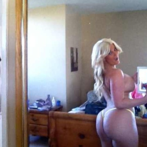 assobsession:  iPad whooty…