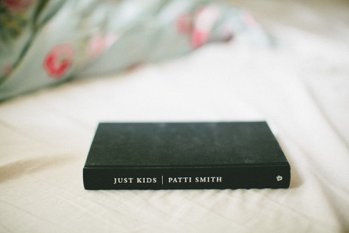airudite:  just kids. by hjartesmil on Flickr.