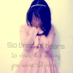 My quote #me #myself #photoofme #photography #photosession #photoshoot #sad #text #quote #alone #girl #iphonesia #ig #igers #instagers #instagirl #instagramers #instamood #instagood #weheartit #lookbook #character #cry #women