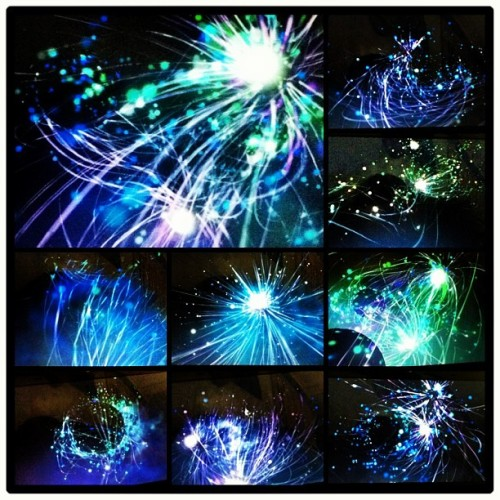 I just really love #itunes #visualizer :') 🎆🎇🎉🎧