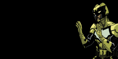 duke thomas signal batman and the signal batfam dc comic edit aeg edits ori