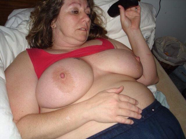 chubby big ass xxx