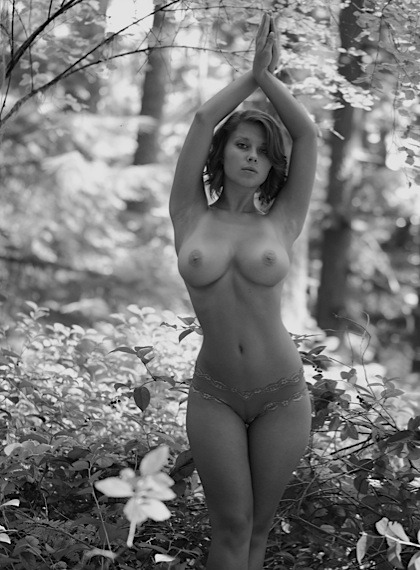 eroticandsexy:  #erotic #sexy #boobs #panties #hair