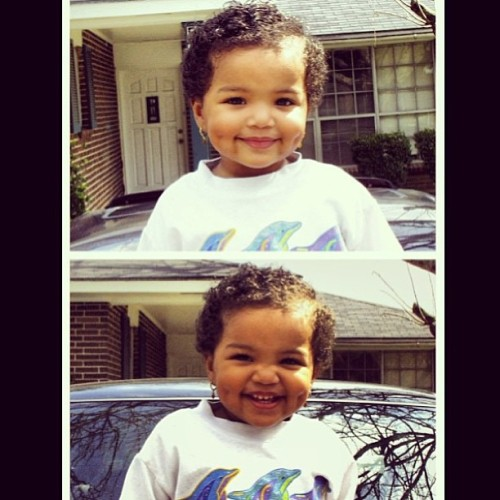curlsfordaysss:  tumblr found my future daughter…thats crazy