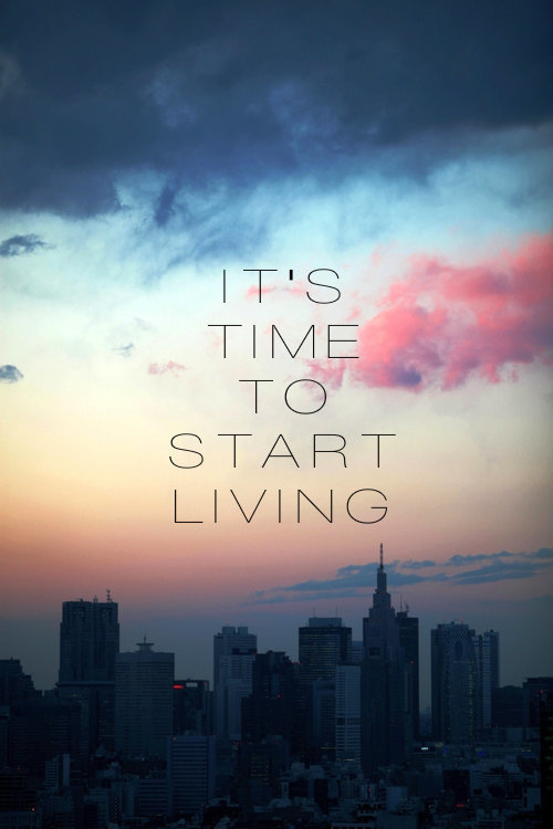simplyamazingmae-16:  We Heart It の yolo | Tumblr。 http://weheartit.com/entry/54951332/via/ginarazkia      (via TumbleOn)