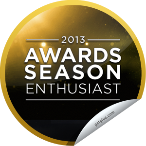 I just unlocked the Movies On Demand 2013 Awards Season Enthusiast sticker on GetGlue                      15539 others have also unlocked the Movies On Demand 2013 Awards Season Enthusiast sticker on GetGlue.com                  Award season is now in full swing! You've just checked-in to a nominated film that's available on Movies On Demand. Be sure to watch all the critically acclaimed and nominated films with Movies On Demand to see what all the buzz is about! Share this one proudly. It's from our friends at Movies On Demand.