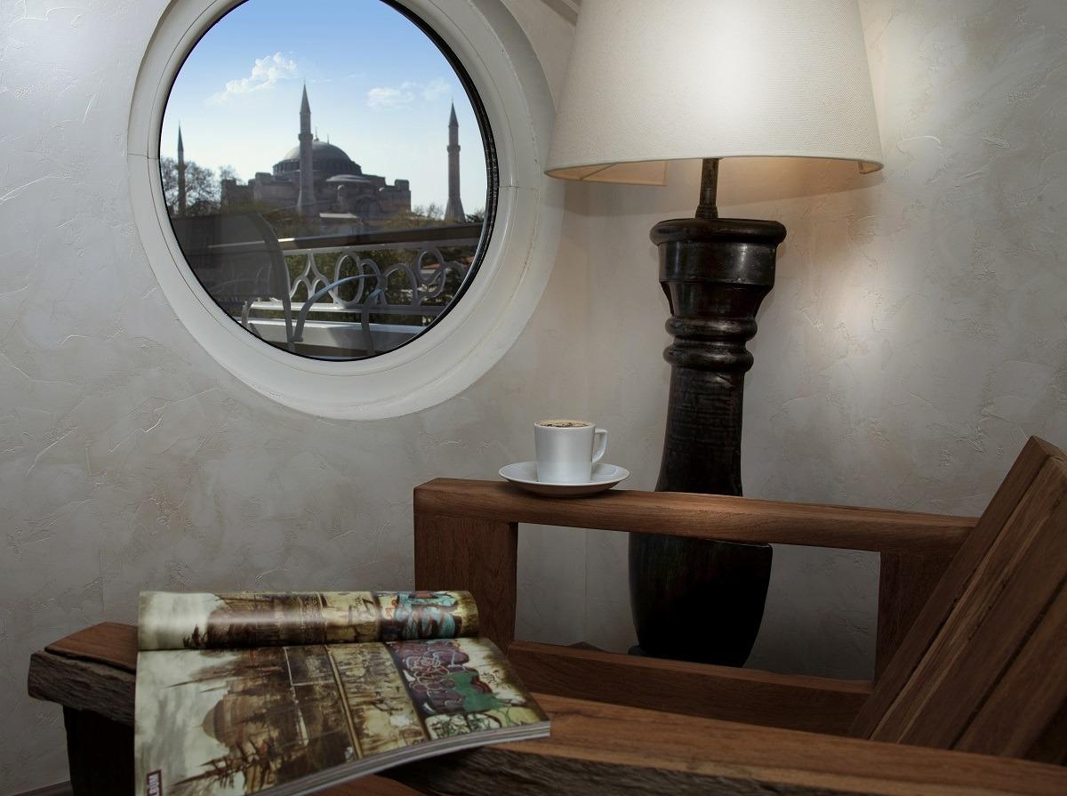 Hypnos   Istanbul, Turkey   tumblr mvsslrwM0O1r2doe0o4 1280