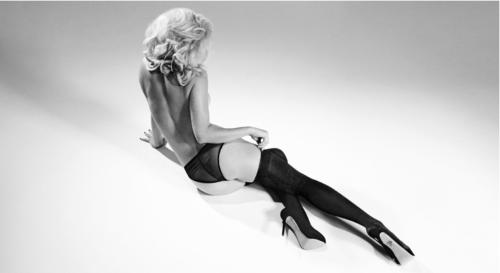 nylon lingerie secrotchless pantyhose,ladies in nylon stockingnylons sex picturestockings sex vimature nylon ladiechicks stockingsex in pantyhoses,stockings & pantyhoshot nylon pictures,sexy nylon pikurdish se