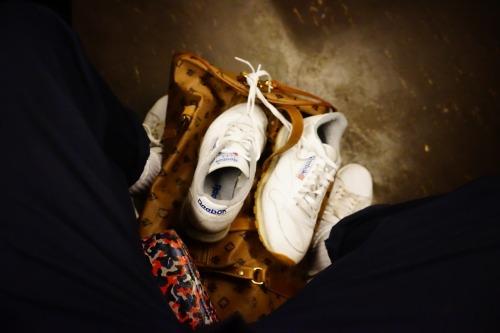 berlin trains reebok Classic adidas adidas stan smith