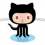 onaissues:  GitHub donates private repositories to women learning open source software | The Ada Initiative  In working with women in open source, the Ada Initiative found that many women are reluctant to post their code publicly when they are first getting started in open source software. This reluctance has good reasons behind it: fear of being told they are bad programmers, fear of being publicly mocked or harassed, and even fear of losing job opportunities. All of these are greater risks for women on average than men. But the best way to get better at programming is to collaborate with and get review from other programmers, which is far easier to do with a shared repository like those provided by GitHub. Unfortunately, private repositories are too expensive for most women just getting started in open source software. We went to GitHub with our dilemma, and they immediately offered us unlimited free repositories on the Ada Initiative GitHub account.  Great collaboration.