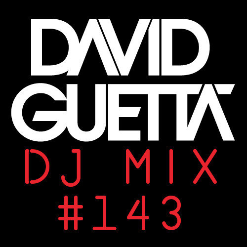 "TRACKLIST 01. David Guetta ft Ne-Yo & Akon – Play Hard (Albert Neve Remix) (What A Music)02. Hard Rock Sofa – Rasputin (Axtone)03. Duher – Hey (CDR)04. Ferry Corsten & Bassjackers – Collision (Spinnin)05. Marc Benjamin – Superstuff (Mixmash)06. Ziggy – Metal (Sneakerz Muzik)07. Semi Precious Weapons – Aviation High (Chuckie Remix) (Dirty Dutch)08. Funkagenda – Blacklight (Toolroom)09. Kaz James & Carl Kennedy – Revolver (One Love)10. Daddy's Groove & Cryogenix – Vertigo (Jack Back)11. David Guetta – What The F (What A Music)12. Junior J – I Feel You (CDR)13. Sidney Samson ft Gwise – Go (Rock The Houze) Conveyer Of Cool ""Stay COOL"" Tumblr 