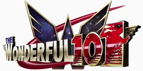 Nintendo Direct: The Wonderful 101 launches in North America on September 15, Europe on August 23