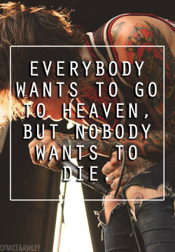 mine Bring Me The Horizon bring me the horizon gif bmth edit